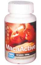 supplement for no sexual desire in males
